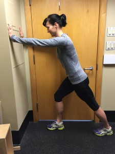 the_right_fit_Fitness_calf_stretch